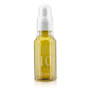 It's SkinPower 10 Formula - CO Effector (Collagen Serum) 30ml/1oz