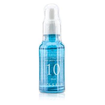 It's SkinPower 10 Formula - GF Effector (GF-Biopolymer Serum) 30ml/1oz