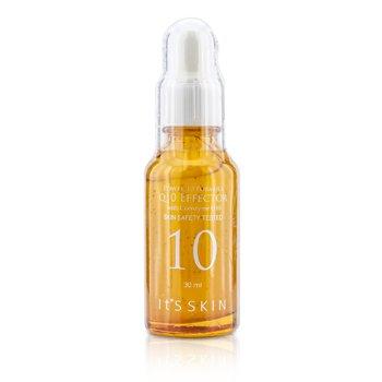 It's SkinPower 10 Formula - Q10 Effector (Coenzyme Q10 Serum) 30ml/1oz