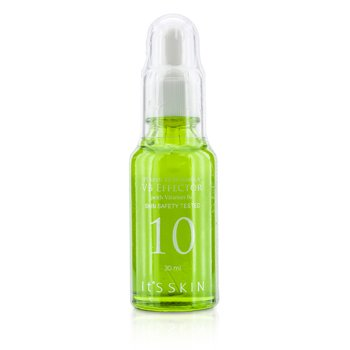 It's SkinPower 10 Formula - VB Effector (Vitamin B6 Serum) 30ml/1oz