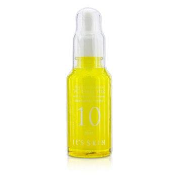 It's SkinPower 10 Formula - VC Effector (Vitamin C Brightening Serum) 30ml/1oz