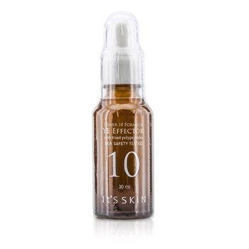 It's SkinPower 10 Formula - YE Effector (Yeast Extracts Serum) 30ml/1oz