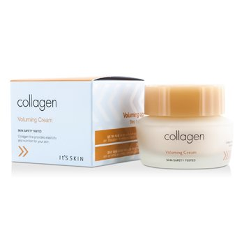 It's SkinCollagen Voluming Cream 50ml/1.7oz