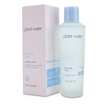 It's SkinPlant Water Balancing Toner 150ml/5oz