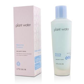 It's SkinPlant Water Balancing Emulsion 150ml/5oz
