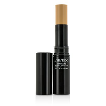 Shiseido Perfect Stick Concealer - #44 Medium  5g/0.17oz