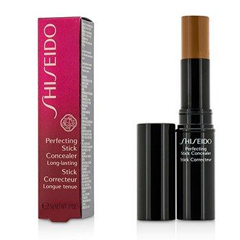 Shiseido Perfect Stick Concealer - Konsiler - #66 Deep  5g/0.17oz