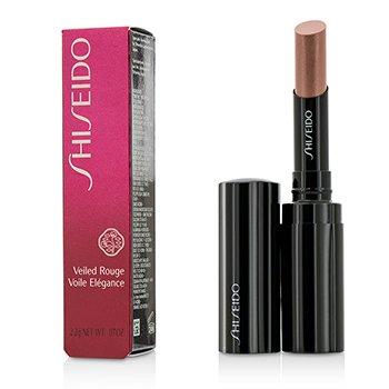ShiseidoVeiled Rouge2.2g/0.07oz