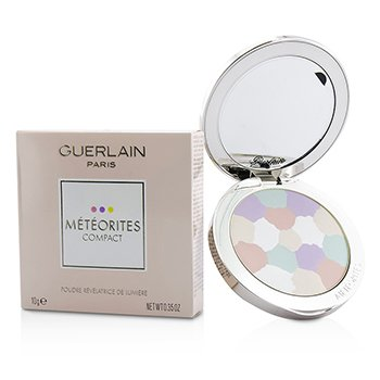 GuerlainMeteorites Compact Light Revealing Powder10g/0.35oz