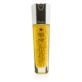 GuerlainAbeille Royale Daily Repair Serum - Serum Perbaikan 30ml/1oz