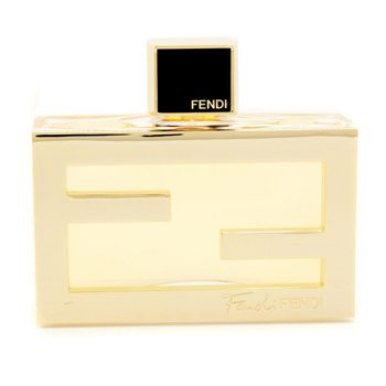 Fendi Fan Di Fendi Eau De Parfum Vaporizador  75ml/2.5oz