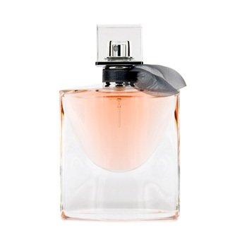 Lancome La Vie Est Belle L'Eau De Parfum Spray  30ml/1oz