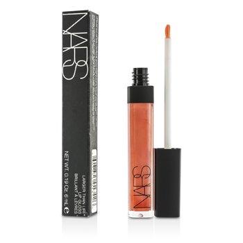 NARSLarger Than Life Lip Gloss - #Bimini 6ml/0.19oz