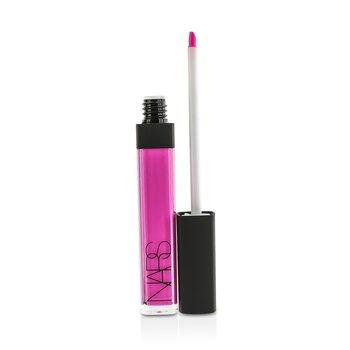 NARS B�yszczyk do ust Larger Than Life Lip Gloss - #Coeur Sucre  6ml/0.19oz