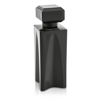 Carla Fracci Hamlet Eau De Parfum Spray 50ml/1.7oz ladies fragrance
