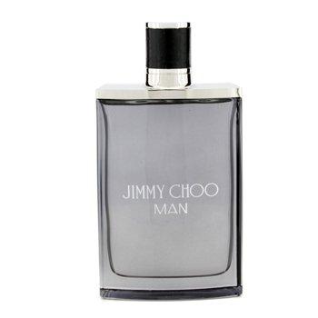Jimmy Choo Man �������� ���� �����  100ml/3.3oz