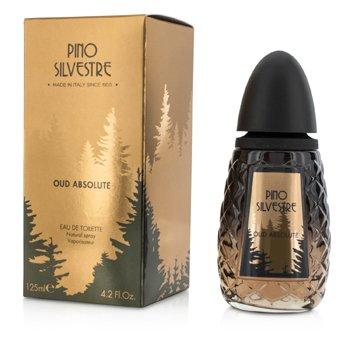 Oud Absolute Eau De Toilette Spray Pino Silvestre Oud Absolute Eau De Toilette Spray 125ml/4.2oz