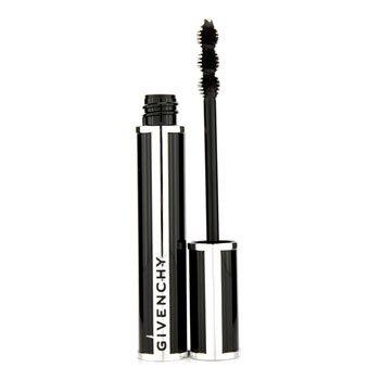 Givenchy Noir Couture Mascara - # 1 Black Satin  8g/0.28oz