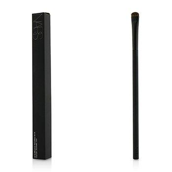 NARSPedzel do rozmazywania N45 Smudge Brush