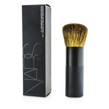 NARS N11 Кисточка для Пудры Бронзера -