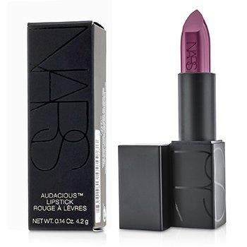 NARSAudacious Lipstick4.2g/0.14oz