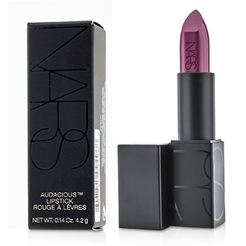 NARS Pomadka do ust Audacious Lipstick - Fanny  4.2g/0.14oz