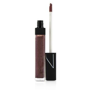 NARS Lip Gloss (New Packaging) – #Risky Business 6ml/0.18oz