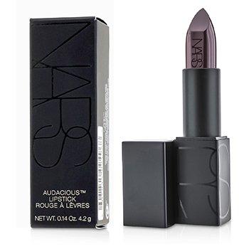 NARS Pomadka do ust Audacious Lipstick - LIV  4.2g/0.14oz