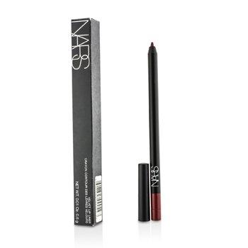 NARS Velvet Lip Liner – Lanikai 0.5g/0.01oz