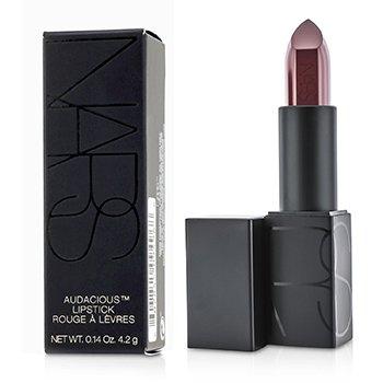 NARS Szminka do ust Audacious Lipstick - Bette  4.2g/0.14oz