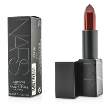 NARS Szminka do ust Audacious Lipstick - Olivia  4.2g/0.14oz
