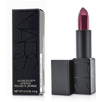 NARS Audacious Lipstick - Vivien  4.2g/0.14oz