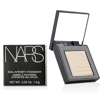 NARS Dual Intensity Eyeshadow – Andromeda 1.5g/0.05oz