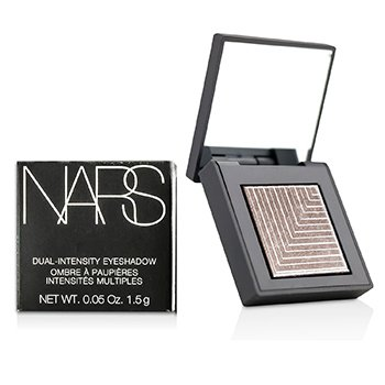 NARS Dual Intensity Eyeshadow – Callisto 1.5g/0.05oz