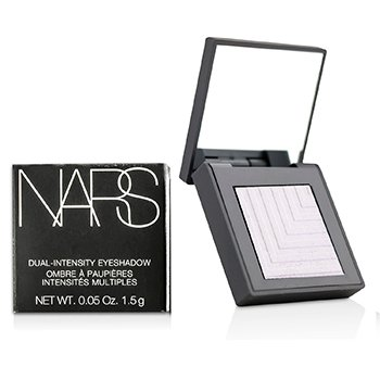 NARS Dual Intensity Eyeshadow – Cassiopeia 1.5g/0.05oz