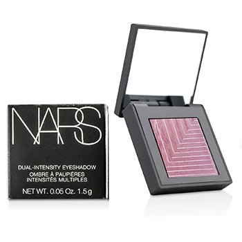 NARS Dual Intensity Eyeshadow – Desdemona 1.5g/0.05oz