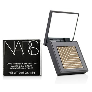NARS Dual Intensity Eyeshadow – Dione 1.5g/0.05oz