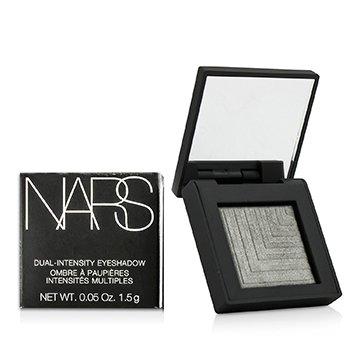 NARS Dual Intensity Sombra de Ojos - Lysithea  1.5g/0.05oz