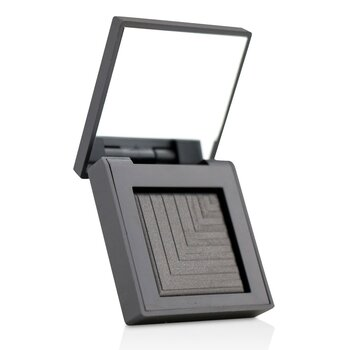 NARSDual Intensity Eyeshadow - Sycorax 1.5g/0.05oz