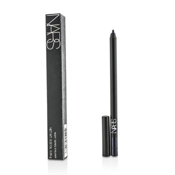 NARSNight Series Eyeliner0.58g/0.02oz