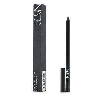 NARS Night Series Eyeliner - Night Clubbing  0.58g/0.02oz