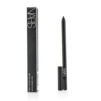 Image of NARS Night Series Eyeliner - Night Flight 0.58g/0.02oz