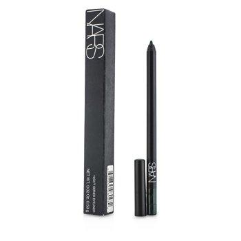 NARS Night Series Eyeliner - Night Porter 0.58g/0.02oz make up