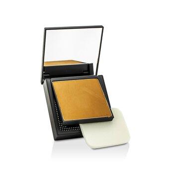 Купить All Day Luminous Powder Foundation SPF25 - Cadiz (Med/Dark 3 Medium dark with caramel and red undertones) 12g/0.42oz, NARS