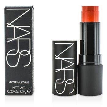 Nars Matte Multiple Anguilla Makeup Strawberrynet