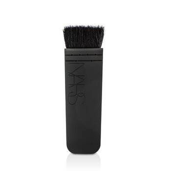 NARSP�dzel do makija�u Ita Kabuki Brush