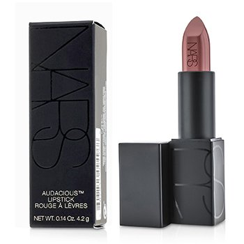 NARS Pomadka do ust Audacious Lipstick - Vanessa  4.2g/0.14oz