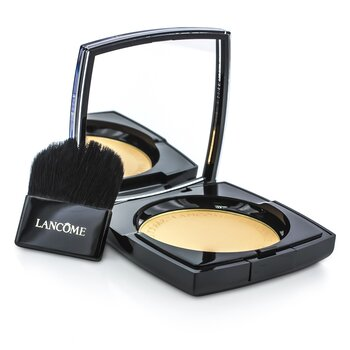 LancomeBelle De Teint Natural Healthy Glow Sheer Blurring Powder8.8g/0.31oz
