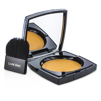 Lancome Belle De Teint Natural Healthy Glow Sheer Blurring Powder - # 06 Belle De Cannelle 8.8g/0.31oz