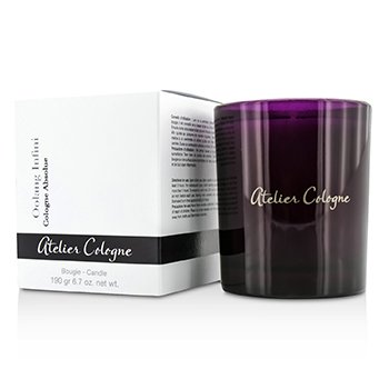 bougie-candle-oolang-infini-atelier-cologne-bougie-candle-oolang-infini-190g67oz